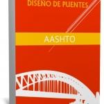 Libro de diseño de puentes [AASHTO]