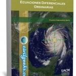 Libro de Integración de Ecuaciones Diferenciales Ordinarias [Fausto Cervantes]