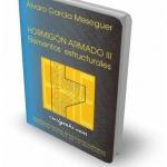 Libro para diseño de estructuras de concreto armado [Dr. Álvaro García]