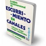 Libro de Análisis de Escurrimiento en Canales
