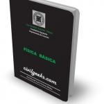 Libro de física básica [José Ricardo Victoria]