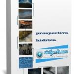Informe sobre Prospectiva Hídrica