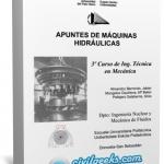 Apuntes de Maquinas Hidraulicas