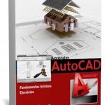 Manual AutoCAD [Ing. Dante Omar Panta]