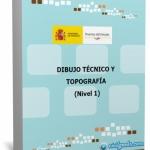 Manual de dibujo técnico y topografía