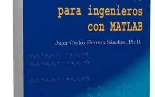 Matrices con MATLAB