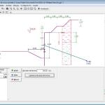 Programa para diseño de muros de pantalla
