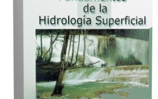 Principios de Hidrología