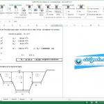 Problemas de Examen de Hidráulica de Canales