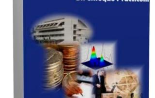 Proyectos de  inversión Mexico