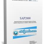 Manual de SAP2000 [Ing. Eliud Hernández]