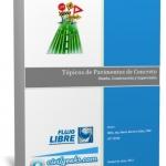 Manual de Diseño, Construcción y Supervisión de Pavimentos