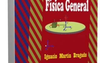 Física General [Ignacio Martín Bragado]