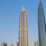 Curiosidades – ¿Por qué los Rascacielos No Pueden ser Más Altos?