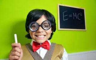8-cosas-extranas-y-sorprendentes-que-aprendemos-de-la-fisica-1