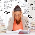 8 trucos para mejorar la memoria y la concentración que realmente funcionan