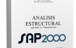 Análisis con SAP2000