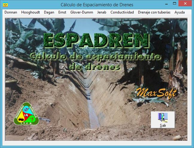 ESPADREN 01