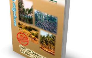 Libro de forestación