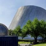 El planetario [Anecdotario de un ingeniero civil #07]