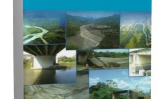 Portada ingeniería de rios