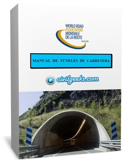 Portada tuneles