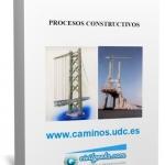 Guía de proceso constructivo de puentes
