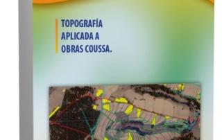 Topografía en Obras