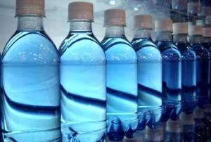 rp_Agua-botellas-300x225.jpg