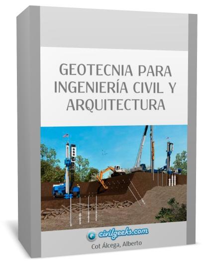 Libro-Ingenieria-Sismo-Resistente-Genner-Villareal