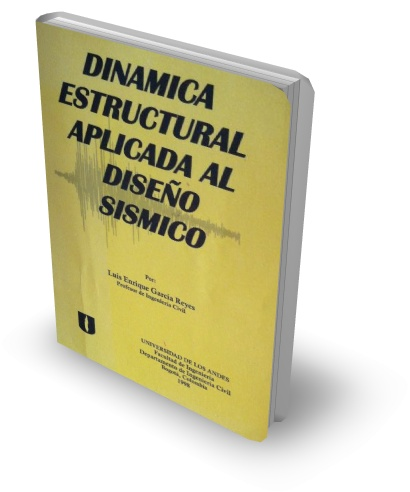 Portada Dinamica Estructural