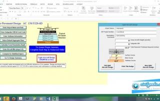Portada Excel Pavi Flex