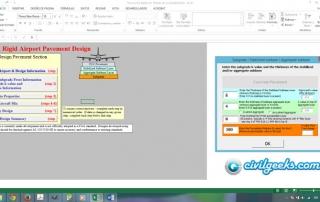 Portada Excel Pavimentos Rígidos