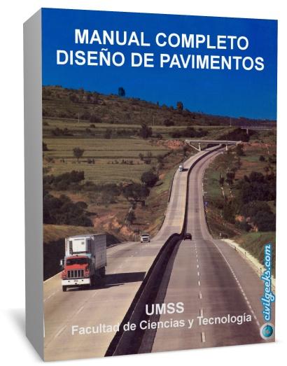 Portada Pavimentos UMSS