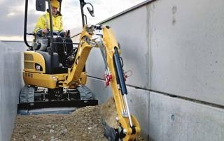 Portada maquinaria construción