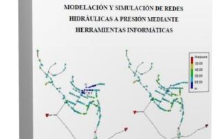 Portada modelación con EPANET