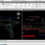 Manual de diseño de estructuras hidráulicas