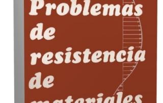 Portada resistencia de materiales
