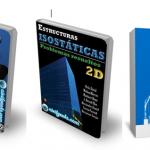 LIBROS DE INGENIERÍA ESTRUCTURAL DE DESCARGA GRATUITA ELABORADOS POR DAVID ORTIZ SOTO (IPN-UNAM MÉXICO) 2014