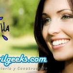 5 razones del porqué reír mejora tu memoria