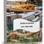 Manual de diseño en madera