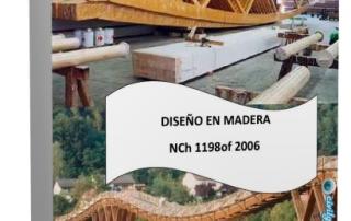 Portada Maderas Valparaiso
