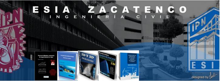 LIBROS DE INGENIERÍA ESTRUCTURAL GRATUITOS POR DAVID ORTIZ (IPN-UNAM MÉXICO)-2014-2015