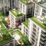 [Arquitectura Sostenible] ¿Qué es un edificio sostenible y cómo se construye?
