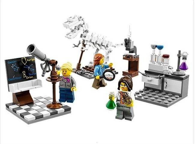 Regalos-Lego-ciencias
