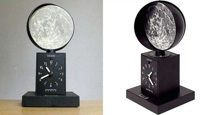 Regalos-Reloj-luna