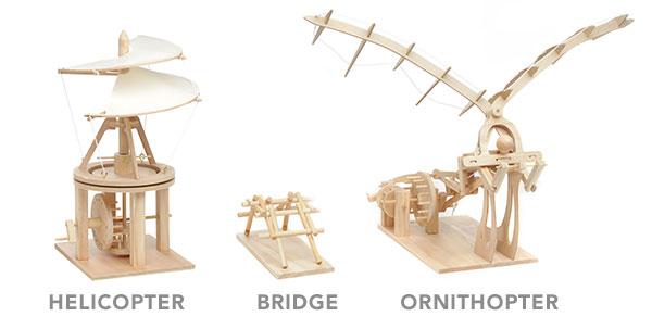 Regalos-e250_da_vinci_wooden_invention_kits_grid2_embed