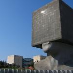 Los 12 diseños arquitectónicos modernos más innovadores del mundo