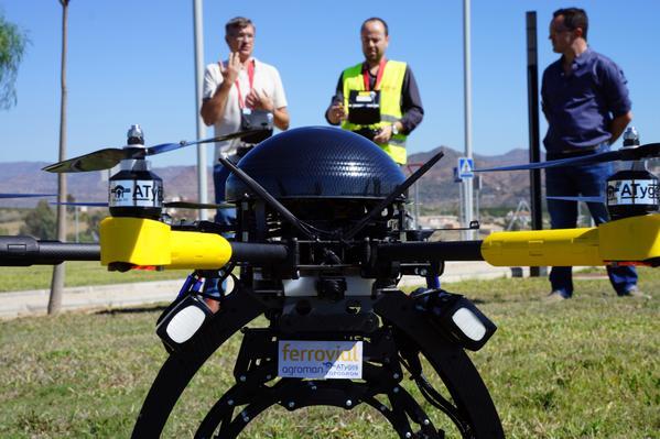 ingenieria-en-la-red-drone-atyges-topodron