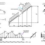 Deflexión en vigas con método de integración doble- AUTOR:DAVID ORTIZ (ESIA UZ IPN)